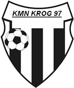 Show project related information of the Club [KMN Krog 97]