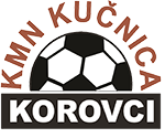 Show project related information of the Club [KMN Kučnica]