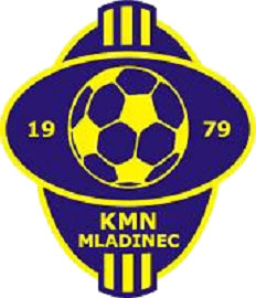 Show project related information of the Club [KMN Mladinec]