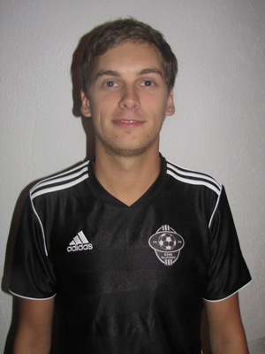Picture of Niko Drvarič