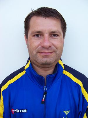 Picture of Igor Makari